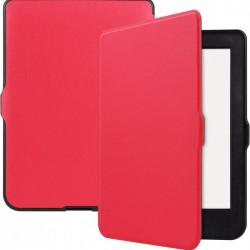 Husa tip carte pentru tableta  E-Reader Kobo Nia 6 Inch 2020