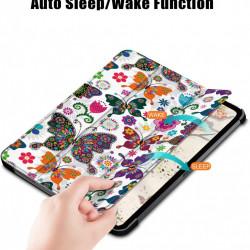 Husa pentru tableta  iPad Air 4 (2020), 10.9