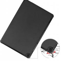 Husa tip carte Lenovo chromebook duet 10.1