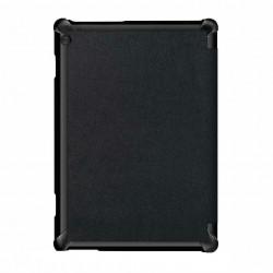 Husa Smart Cover Lenovo Tab M10 TB-X505 10.1 inch neagra