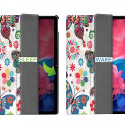 Husa pentru tableta Lenovo Tab P11 Pro 11.5 inch
