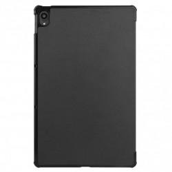 Husa neagra pentru tableta Lenovo Tab P11