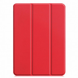 "Husa tip carte  Apple iPad Pro 11"" (2020)"