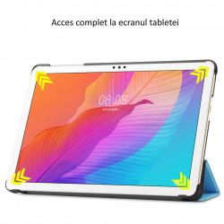 Husa cu stand pentru tableta Huawei MatePad T10s 10.1 inch