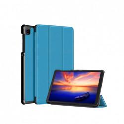 Husa colorata pentru tableta  Samsung Galaxy Tab A7 Lite
