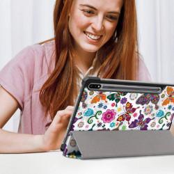 "Husa dedicata tabletei Samsung Galaxy Tab S7 11"" 2020"