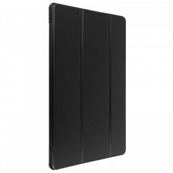 Husa pentru tableta Samsung Galaxy Tab S7FE