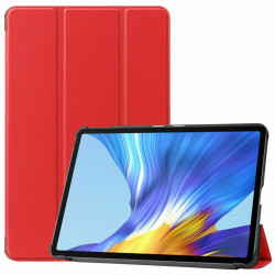 Huse si folii pentru tableta Huawei MatePad 10.4