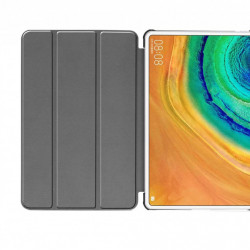 Husa tip carte Huawei MatePad Pro 10.8 inch