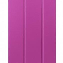 Husa Smart Cover Tableta Huawei MatePad T10 9.7 inch (2020) mov