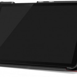 Husa Tableta  Lenovo M7 7305