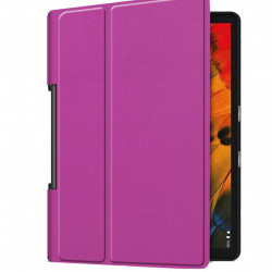 Husa pentru Lenovo Yoga Tab 5