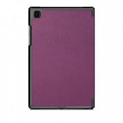 Husa smart cover Samsung Galaxy Tab A7 10.4
