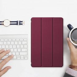 Husa dedicata tabletei Samsung Galaxy Tab A7 10.4