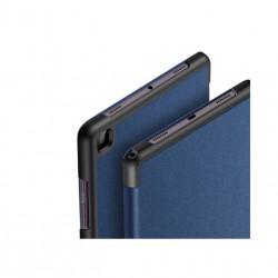 Husa Tableta Smartcase Samsung Galaxy Tab A7