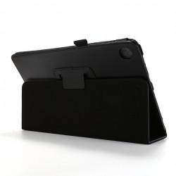 Husa tableta Huawei MatePad T10s 10.1 inch neagra