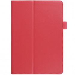 Husa tableta Huawei MatePad T10s 10.1 inch rosie