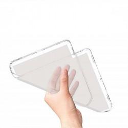 Husa tableta samsung tab a 8 inch