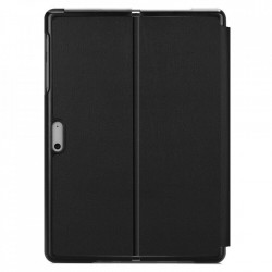 Husa Tableta Smart Cover Microsoft Surface Pro6 12.3 inch Neagra
