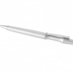 Pix cu etui metalic, MarksMan Corporate Edition, Argintiu