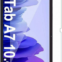 Set 3 bucati, Folie de protectie tableta Samsung Galaxy Tab A7 10.4 (2020) T500 T505