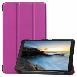 Accesorii pentru tableta Samsung Galaxy Tab A 8 inch 2019, SM-T290 SM-T295