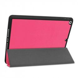 Husa tableta pentru  Apple iPad 10.2
