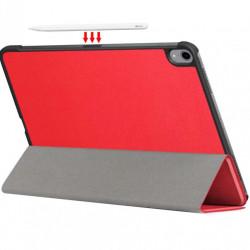 "Smart Cover Tableta iPad Pro (2018), 11"" - Rosie"