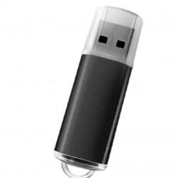 Stick USB Compatibil cu noile case de marcat 2019 - 2020