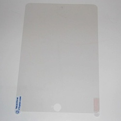 Folie de Protectie iPAd Mini - Clear - 7.9 inch