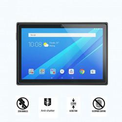 Folie de protectie tableta Lenovo Tab M10 TB-X505 - 10.1 inch