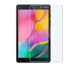 Folie de protectie tableta Samsung Galaxy Tab A 8.0 (2019), T290 T295 - 8.0 inch
