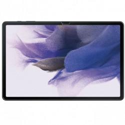 Folie de sticla pentru Samsung Galaxy Tab S7FE 12.4