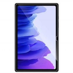Folie de sticla pentru Samsung Galaxy Tab A7 10.4