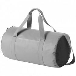 Geanta sport Tennessee Duffel Bag Gray Edition, 50.8 x 25.4 cm, Neagra