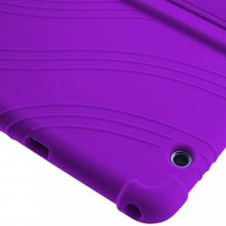 Husa tableta Huawei MediaPad T5, 10.1