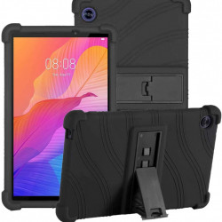 Huse si folii pentru tableta Huawei MatePad T8