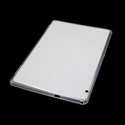 Husa Huawei Mediapad T5, 10.1 inch, Frosted TPU, subtire