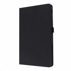 Husa pentru tableta Lenovo Tab M10 TB-X306F/TB-X306X