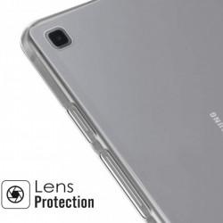 Husa tpu Samsung Galaxy Tab A7 Lite