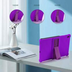 Husa penrtru tableta Samsung Galaxy Tab S6 Lite 10.4 inch