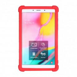 Husa tip bumper pentru tableta Samsung Galaxy Tab A 8 inch 2019, SM-T290 SM-T295