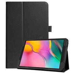 Husa Samsung Galaxy Tab S5e 10.5 2019 - T720 T725 - Neagra