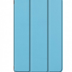 Husa bleo pentru tableta Huawei MatePad 10.4