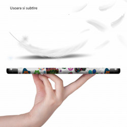 Husa usoara pentru tableta Huawei MatePad 10.4