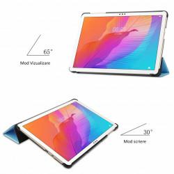 Husa pentru Huawei MatePad T10s 10.1 inch