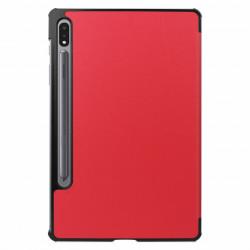 Husa pentru tableta Samsung Galaxy Tab S7 11