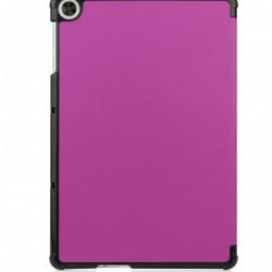 Husa cu stand pentru tableta Huawei MatePad T10 9.7 inch