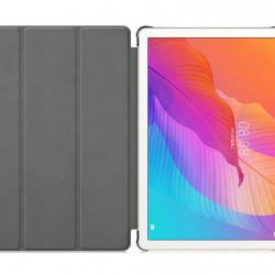 Husa special conceputa pentru tableta Huawei MatePad T10 9.7 inch