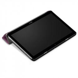 Husa Huawei MediaPad T3 10